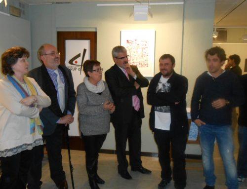Exposició Di_uixant _alaguer